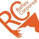 reflex_corporea
